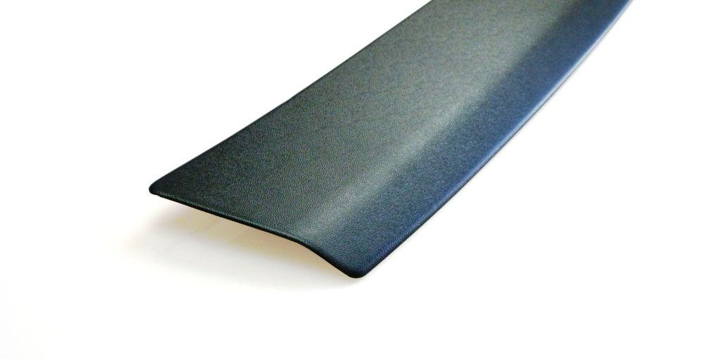 OPPL Ladekantenschutz für Peugeot 407 SW Kombi 2008-2010 Kunststoff ABS