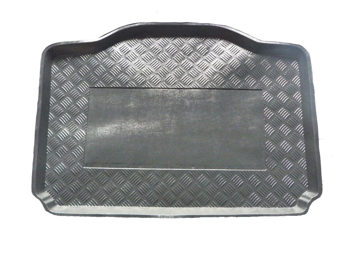 OPPL Basic Plus Kofferraumwanne für Mazda CX5 SUV 2012